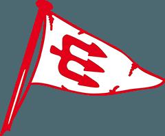 Trident logo 2016 gevuld rob